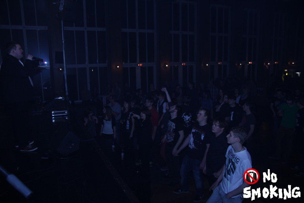 niklausrock201333