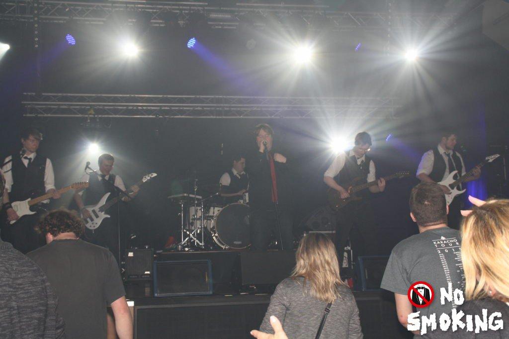 RocknClaus_2015_32