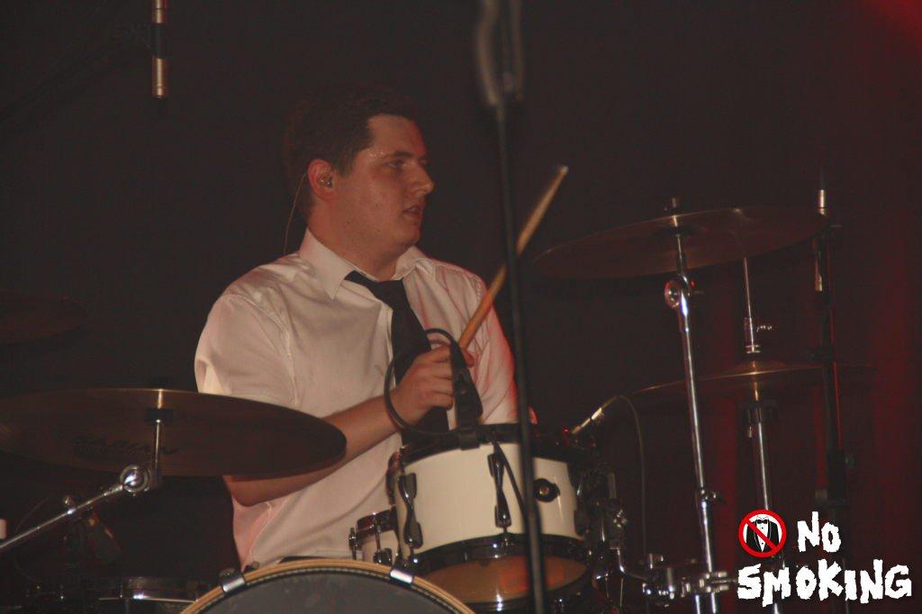 RocknClaus_2015_46