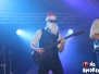 Rock 'n' Claus, Bastheim 2015